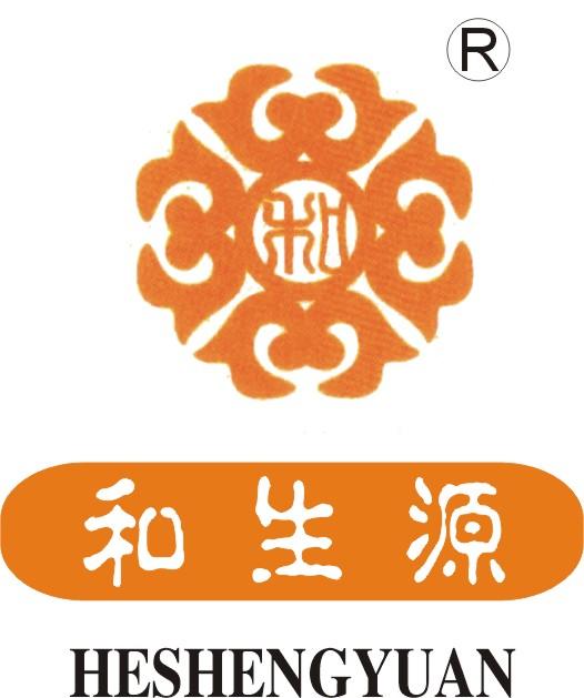 ManBetX安卓官网ManBetx手机网页版会