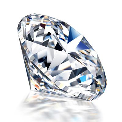 钻石价格,钻石形状,佐卡伊裸钻